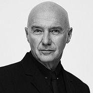 Midge Ure TV and Radio appearances